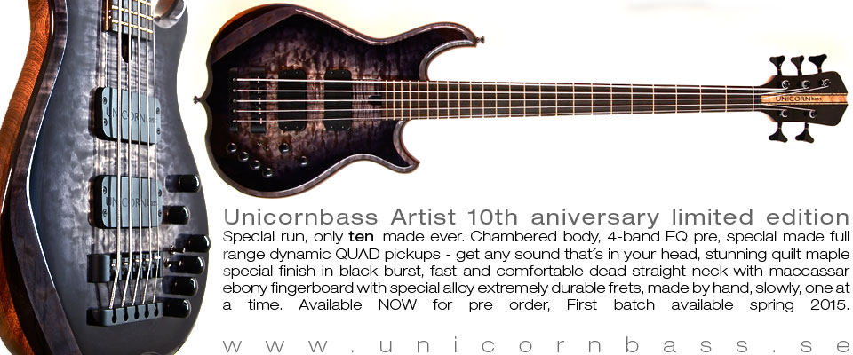 anniv-promo960x400