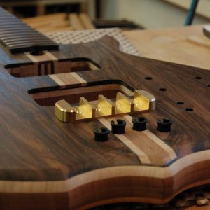 Luthiers blog  |  jan 2018